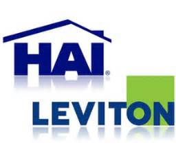 leviton acquires home automation inc home automation info