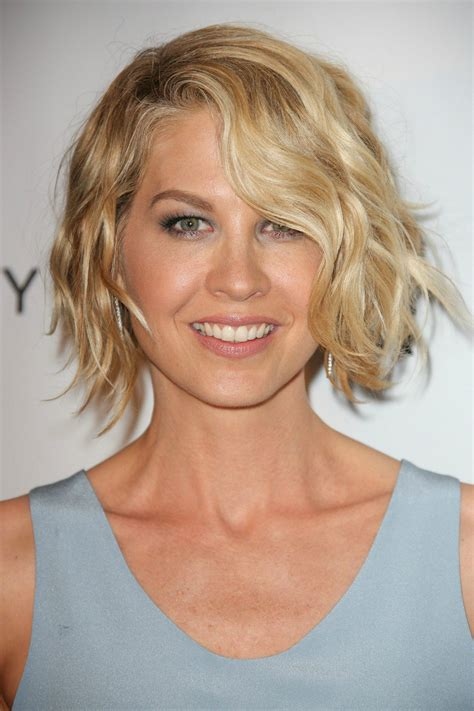 new fun hairstyles 20 hairstyles for short hair you will want to show your
