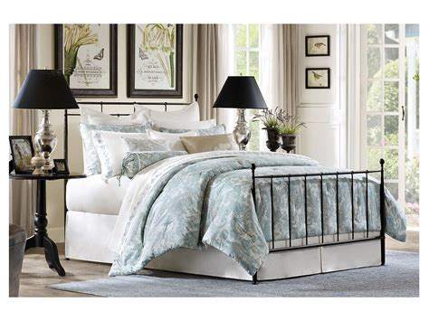 harbour house bedding harbor house chelsea comforter set king shipped free at