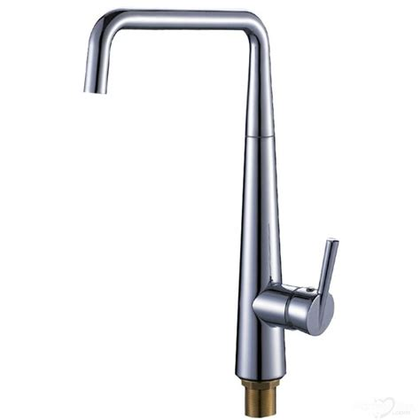 Unique Kitchen Faucets | 20 unique kitchen faucets for your kitchen decoration