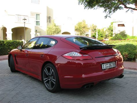 porsche dubai new porsche panamera gts arrives at porsche centre dubai