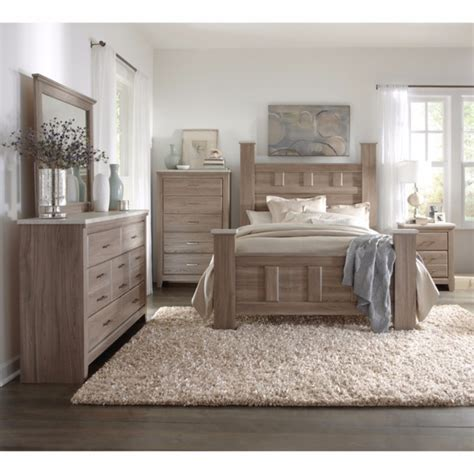 home decor accent 30 must see bedroom furniture ideas and home decor accents