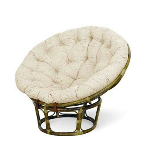 Rattan Nest Chair 1000 Images About Rattan Furniture On