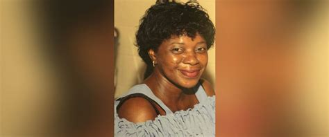 women who died in 2016 sc woman died of dehydration while in police custody