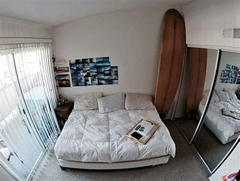 surf bedroom decor 25 best ideas about surfer bedroom on