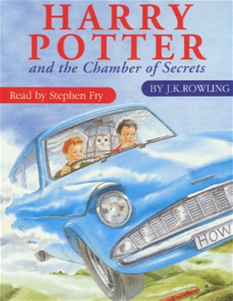 descargar pdf harry potter and the chamber of secrets 2 7 harry potter 2 libro de texto children s books reviews harry potter and the chamber of secrets bfk no 123