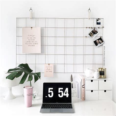 designmyroom com minimal on tumblr