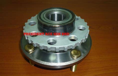 Bearing Proton Waja Proton And Perodua Genuine And Replcement Parts Proton
