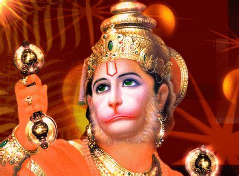 gif wallpaper hanuman hanuman animated images gallery temples in india info