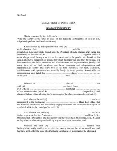 deed of release form printable sle loan document form