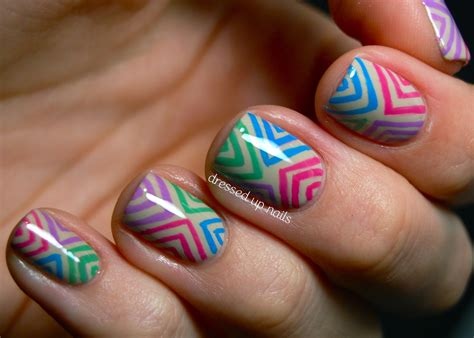 pattern nails art top nail art and nail designs nail art designs cute