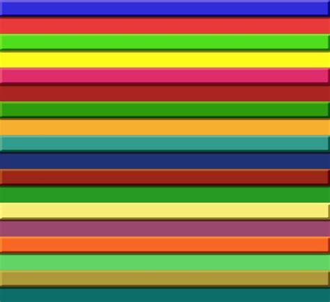 imagenes de lineas virtuales ilustraci 243 n gratis abstracto lineas colores textura
