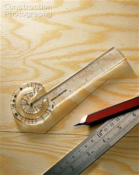 woodworking measuring tools a085 00146 measuring tools woodworking construction