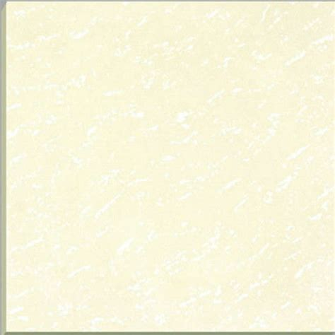 Ivory Colour Floor Tiles by Ivory Color Floor Tile View Ivory Color Floor Tile Guci