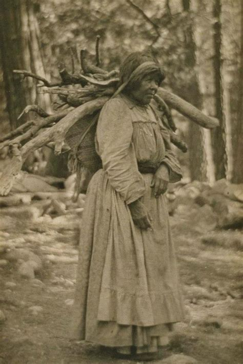 images  mojave indians  pinterest