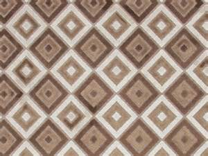 Kitchen Rug Sets by Chenille Carpet Images Decorating Ideas Dark