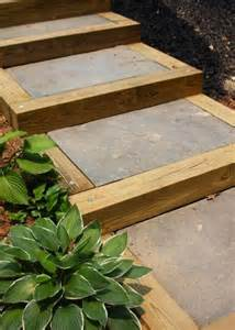 Diy Patio Stairs by Top 25 Best Patio Stairs Ideas On Pinterest Front