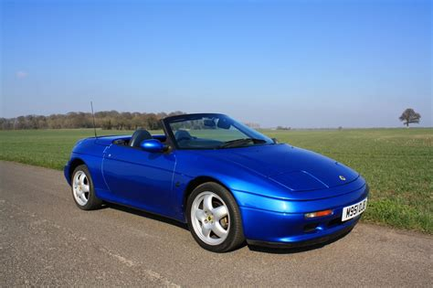 how petrol cars work 1994 lotus elan free book repair manuals used 1994 lotus elan m100 elan s2 for sale in canterbury pistonheads