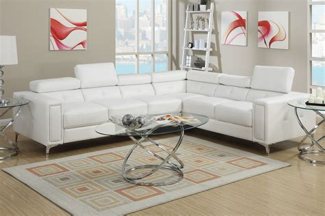 sectional sofas los angeles ca white metal sectional sofa a sofa furniture outlet