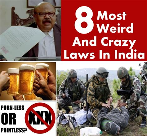 Indian Laws Search 8 Most And Laws In India Scooppick