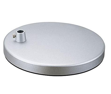 phive floor l lk 2 phive heavy desk l base for cl 1 lk 1 lk 2 architect