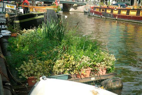 tuinen amsterdam tuinen op de rand amsterdam nl redscape