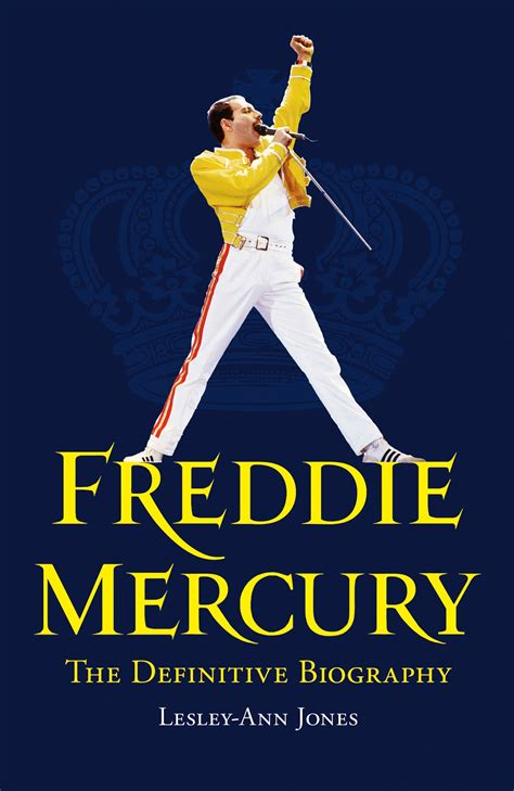 freddie mercury definitive biography beattie s book blog unofficial homepage of the new