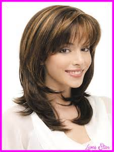 medium length hairstyles for 60 hairstyles for women over 60 medium length