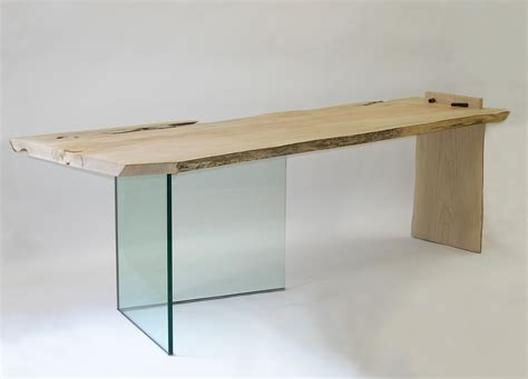 dining tables vancouver bc coffee tables vancouver bc images mobler furniture