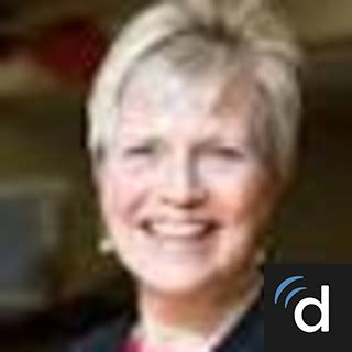 Detox Rochester Mn dr kathryn stolp md rochester mn physical medicine