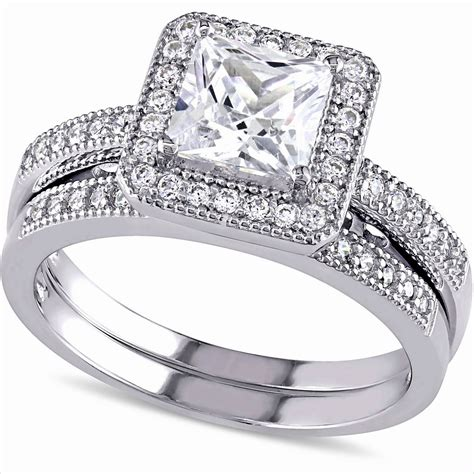 best of cheap real rings wedding style idea