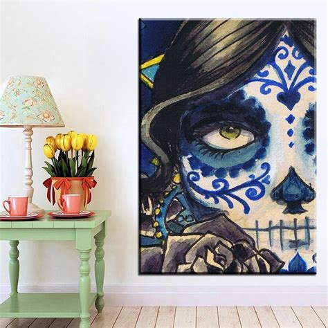 tattoo wall art shop decorating ideas big shop wall decor
