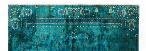 teal rug sale silk and cotton indian rug in teal blue color for sale at 1stdibs