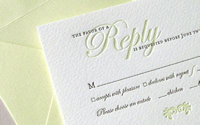reply to wedding invitation wording for wedding invitation reply cards the wedding