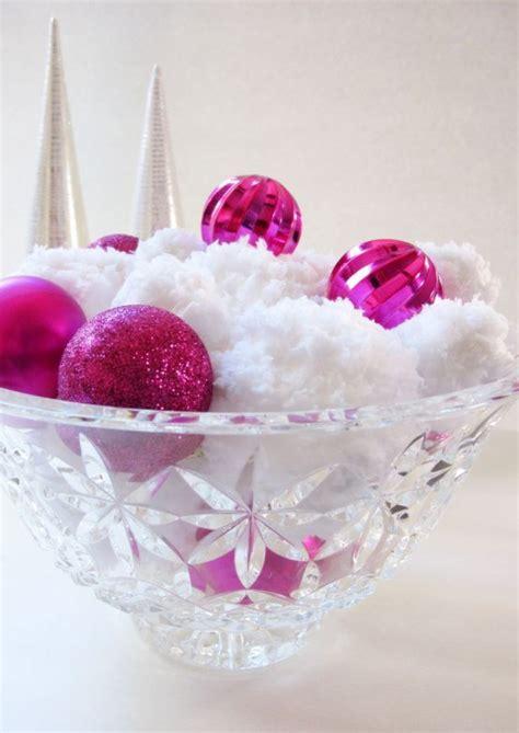 snowball decor ideas for christmas holidays the xerxes