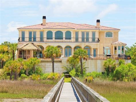 lowcountry homes 28 images the lovely lowcountry homes wow house lowcountry s most expensive homes charleston