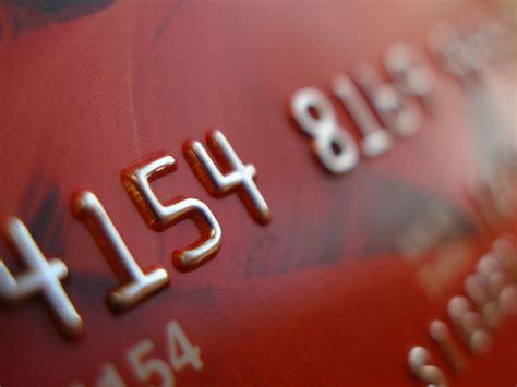 kreditkarte bank austria kosten gratis kreditkarte in 214 sterreich mit und ohne konto