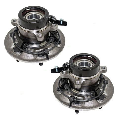 how to change wheel and hub 2006 isuzu i 350 how to change front wheel bearing 2008 isuzu i series isuzu rodeo wheel bearing hub front