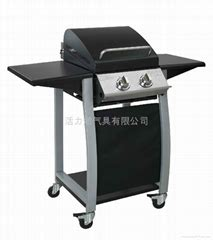 backyard grill manufacturer outdoor gas grill products diytrade china manufacturers
