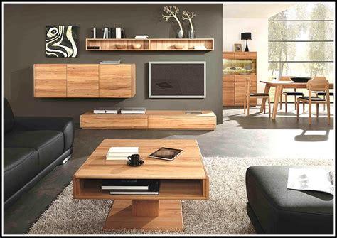 wohnzimmer echtholz m 246 bel wohnzimmer echtholz wohnzimmer house und dekor