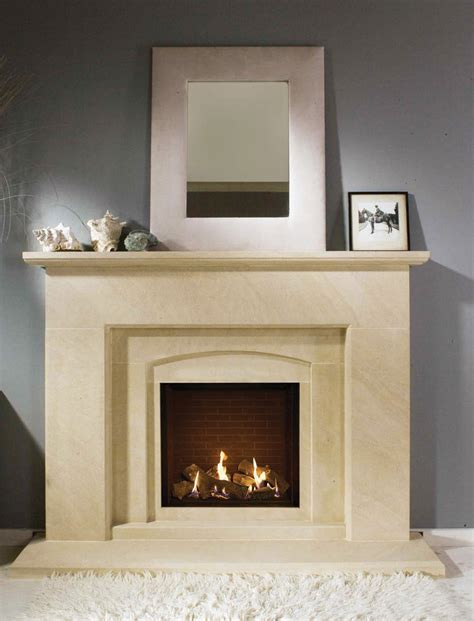 range fireplaces for stoves and fires stratford