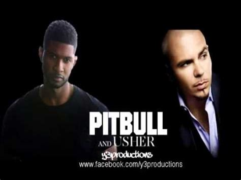 free download mp3 pitbull havana pitbull ft usher party aint over new song 2013 with mp3