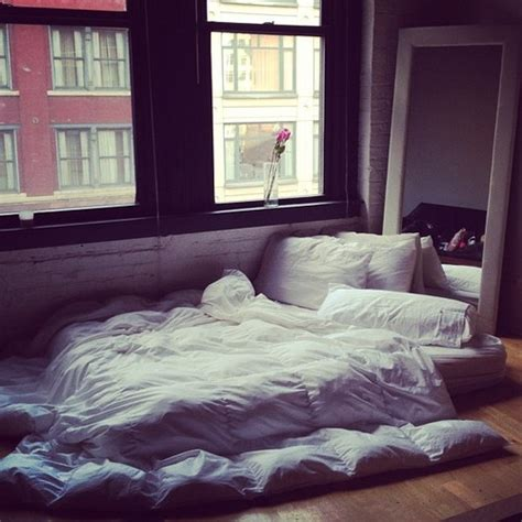 nice bedrooms tumblr roomdecor