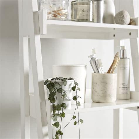 Ladder Bathroom Storage 25 Best Ideas About Bathroom Ladder Shelf On Pinterest Small Country Bathrooms Bathroom