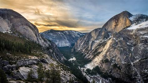wallpaper full hd yosemite yosemite wallpaper collection for free download
