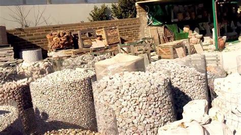 arredo giardino in pietra lg marmi e pietre panoramica pietre ornamentali per arredo