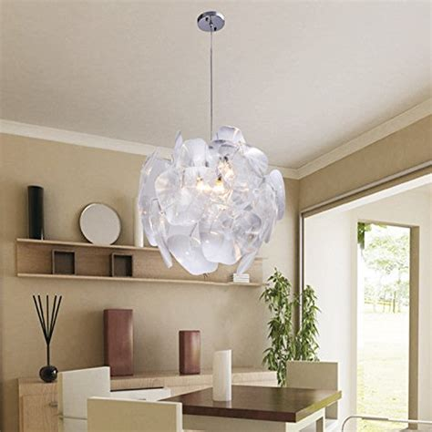 oofay light 174 simple and 1 chandelier for