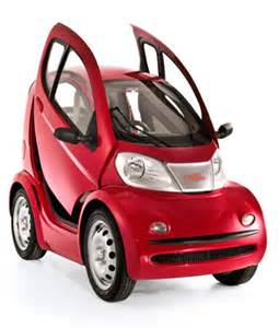 Mini E Electric Car Price Global Micro Electric Vehicle Market To Grow Substantially