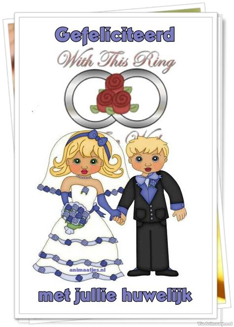 25 jaar getrouwd zilver felicitatie facebook plaatje trouwdag gefeliciteerd 187 animaatjes nl
