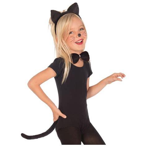 Cat Costume cat costume www pixshark images